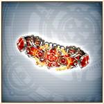 SR_bracelet_F.jpg