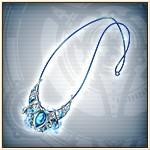 SR_necklace_A.jpg