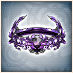 アリアドネの冠.jpg