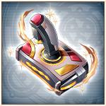 フライトミッション_ic.jpg
