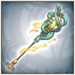 怪蛇杖.jpg