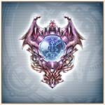 時間魔鏡ヴァサーゴ_icon.jpg