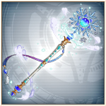 水天杖ウィズダム_icon.jpg