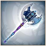 corecard_weapon_3021_0.jpg