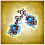古代の激流のイヤリング_icon.jpg