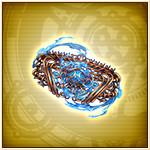 古代の激流のブレスレット_icon.jpg