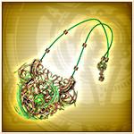 古代の狂嵐のネックレス_icon.jpg