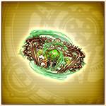 古代の狂嵐のブレスレット_icon.jpg