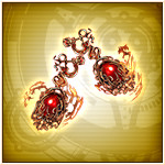 古代の獄炎のイヤリング_icon.jpg
