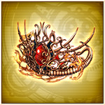 古代の獄炎のティアラ_icon.jpg