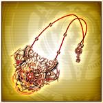 古代の獄炎のネックレス_icon.jpg