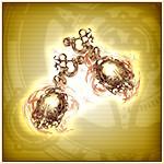 古代の神光のイヤリング_icon.jpg