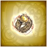 古代の神光のリング_icon.jpg