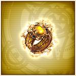 古代の紫電のリング_icon.jpg