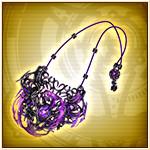 古代の魔王のネックレス_icon.jpg