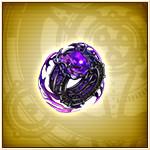 古代の魔王のリング_icon.jpg