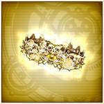 神光のブレスレット_icon.jpg