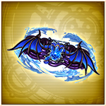 SSR_bracelet_A3.jpg