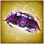 SSR_bracelet_D3.jpg