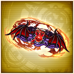 SSR_bracelet_F3.jpg