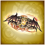 SSR_bracelet_L3.jpg