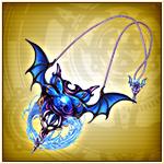 SSR_necklace_A3_0.jpg