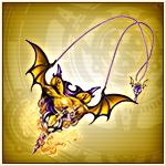SSR_necklace_T3.jpg