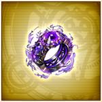 SSR_ring_D.jpg