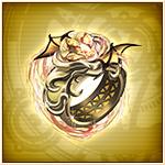 SSR_ring_LD.jpg