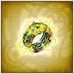 SSR_ring_W.jpg