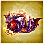 SSR_tiara_F3.jpg