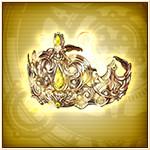 SSR_tiara_L.jpg