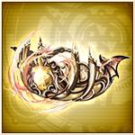 SSR_tiara_L3.jpg