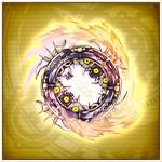光輪チャトゥルリング_icon.jpg