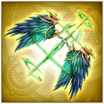 八咫双翼裂空弓_icon.jpg
