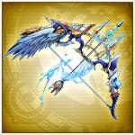 水翼弓ドキマシアクォレル_icon.jpg