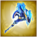 海獣槌ガオガオジェット_icon.jpg