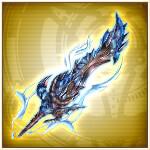 竜殺剣グラム_icon.jpg