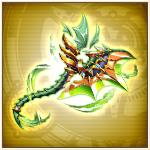 竜翼斧ゲイルトマホーク_icon_0.jpg