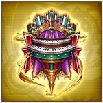 聖響琴レゾネイトアンセム_ic_0.jpg