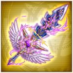 闇翼剣ドキマシアブレイド_icon.jpg