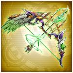 風翼弓ドキマシアクォレル_icon.jpg