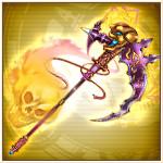 corecard_weapon_1026_0.jpg