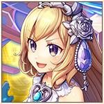 オフィエル_icon.jpg