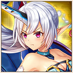 モノケロス_icon.jpg