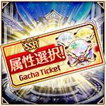 特別チケット[SSR属性].jpg
