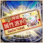 特別チケット[SSR神姫×属性].jpg