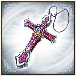 煉獄の十字架.jpg