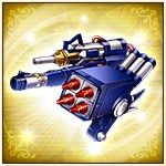 AB18-4_聖滅の光砲.jpg