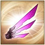 AB19-2_紫光の邪翼.jpg